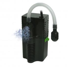 Micro filtro interior 150l/h kw 150