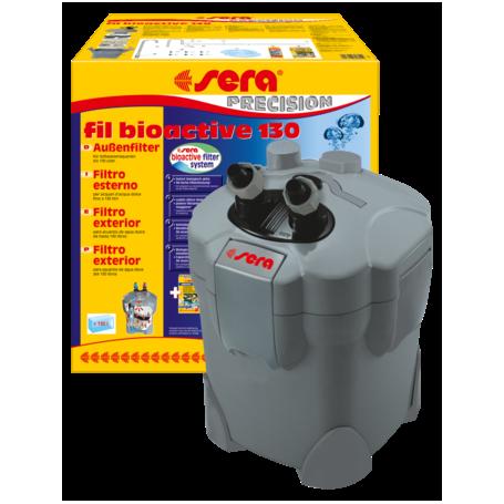 filtro sera bioactive 130
