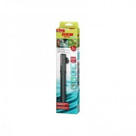 Termocalentador EHEIM thermopreset 200w