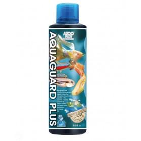Aquaguard plus 120ml Azoo