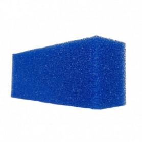 Foamex Esponja 25x12,5x10cm