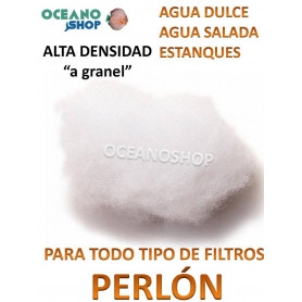 perlon acuario barato filtro filtracion pecera mochila exterior interior