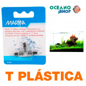 T Plastica MARINA