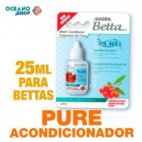 Betta PURE Acondicionador 25 ml MARINA