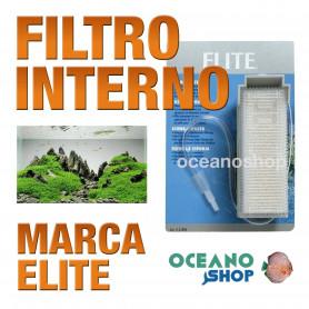 FILTRO INTERNO DE FOAMEX ELITE
