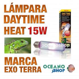 lámpara-reptiles-daytime-heat-15w-exo-terra