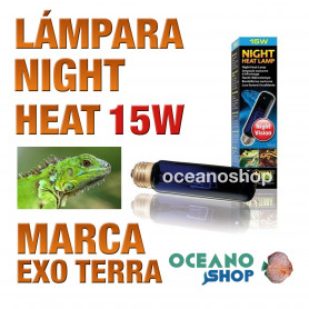 lámpara-reptiles-night-heat-15w-exo-terra