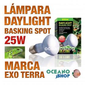 lámpara-reptiles-daylight-basking-spot-25w-exo-terra