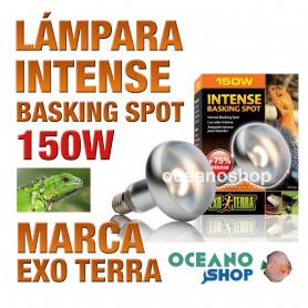 lámpara-reptiles-intense-basking-spot-150w-exo-terra