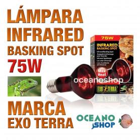 lámpara-reptiles-infrared-basking-spot-75w-exo-terra