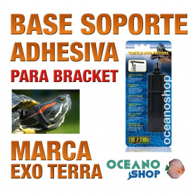 base-soporte-adhesiva-para-bracket-tortugas-exo-terra