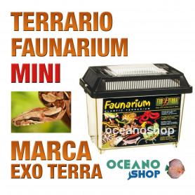 terrario-faunarium-multipropósito-reptiles-mini-exo-terra