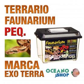 terrario-faunarium-multipropósito-reptiles-pequeño-exo-terra