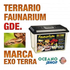 terrario-faunarium-multipropósito-reptiles-grande-exo-terra