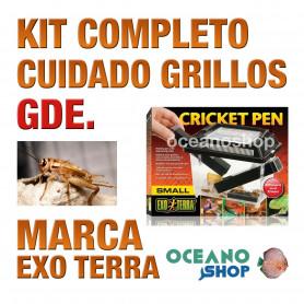 kit-completo-cricket-pen-de-cuidado-de-grillos-grande-exo-terra