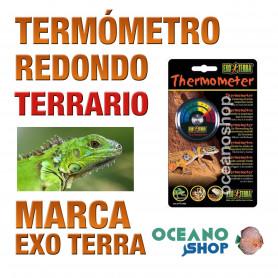 termómetro-redondo-terrarios-reptiles-exo-terra