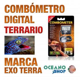 combómetro-higrómetrotermómetro-digital-terrarios-reptiles-exo-terra