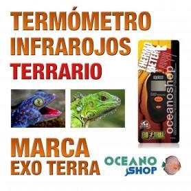 termómetro-infrarojos-digital-terrarios-reptiles-exo-terra
