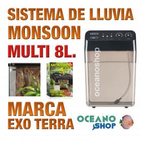 sistema-de-lluvia-monsoon-anfibios-terrario-multi-8-litros-exo-terra