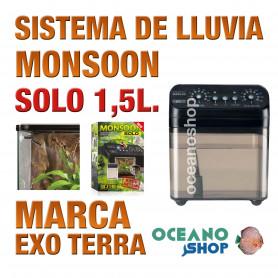 sistema-de-lluvia-monsoon-anfibios-terrario-solo-15-litros-exo-terra