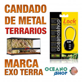 candado-de-metal-con-combinación-para-terrarios-exo-terra