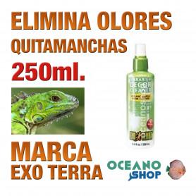 spray-elimina-olores-y-quitamanchas-decor-cleaning-terrarios-reptiles-250ml-exo-terra