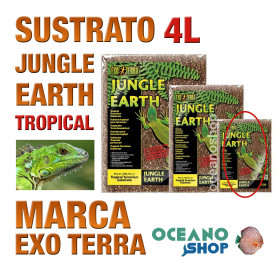 sustrato-tropical-jungle-earth-para-reptiles-4-litros-exo-terra