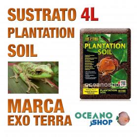 sustrato-ecológico-plantation-soil-4l-ranas-y-animales-excavadores-exo-terra