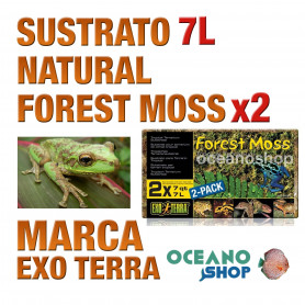 x2-sustrato-musgo-natural-forest-moss-7l-ranas-y-reptiles-exo-terra