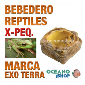 bebedero-water-dishes-para-reptiles-y-anfibios-x-pequeño-exo-terra