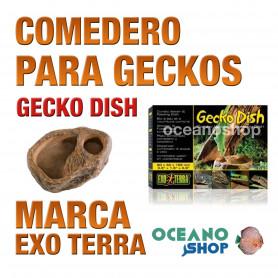 comedero-para-geckos-gecko-dish-x2-compartimientos-exo-terra