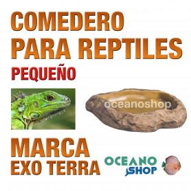 comedero-para-todo-tipo-de-reptiles-pequeño-5x4x3cm-exo-terra