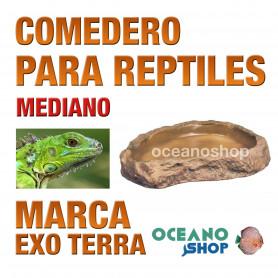 comedero-para-todo-tipo-de-reptiles-mediano-8x7x13cm-exo-terra