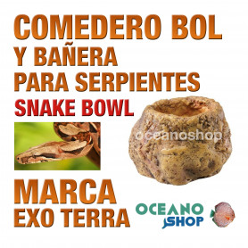 comedero-bol-y-bañera-para-serpientes-snake-bowl-exo-terra