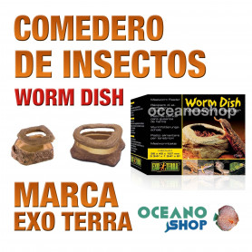 comedero-de-insectos-worm-dish-para-reptiles-exo-terra