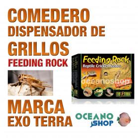 comedero-y-dispensador-de-grillos-feeding-rock-para-reptiles-exo-terra