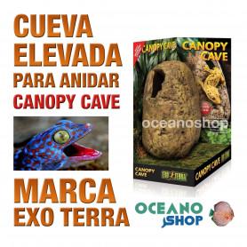 cueva-elevada-canopy-cave-para-anidar-reptiles-y-anfibios-exo-terra