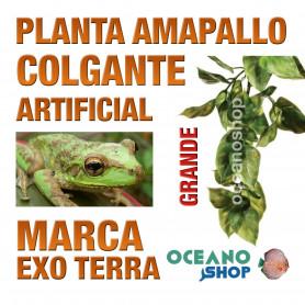 planta-colgante-artificial-amapallo-para-ranas-y-anfibios-grande-exo-terra