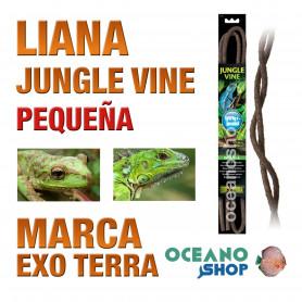 liana-flexible-e-impremeable-jungle-vine-para-reptiles-y-anfibios-arbícolas-pequeña-exo-terra
