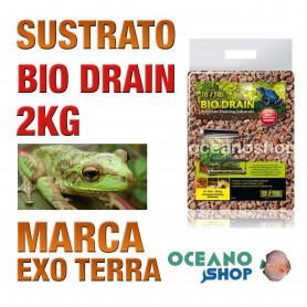 sustrato-de-drenaje-bio-drain-para-terrarios-exo-terra