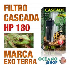 filtro-cascada-para-terrario-vivario-acuario-y-paludario-anfibios-exo-terra