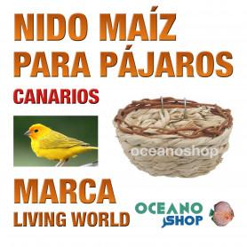 nido-para-pájaro-canario-maíz-11x55cm-living-world