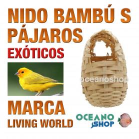 nido-para-pájaros-exóticos-bambú-s-8x9x12cm-living-world