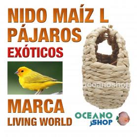 nido-para-pájaros-exóticos-maíz-l-14x11x16cm-living-world