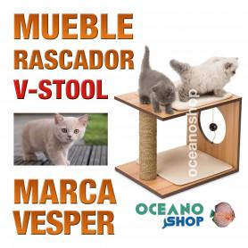 mueble-taburete-rascador-de-madera-para-gatos-v-stool-vesper