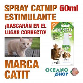 spray-catnip-estimulante-para-gatos-rascarán-en-el-lugar-correcto-60ml-catit-20