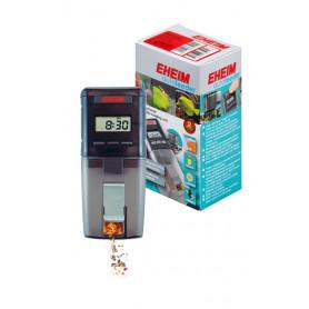 Alimentador comedero digital a pilas (Eheim)