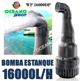 wp 16000dp sobo bomba estanque potente 16000lh barata