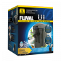 Filtro interno fluval u1