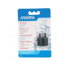 Piedra Difusora Cilíndrica Marina - 2Und